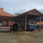 laos local bus