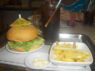 texas burgers in vietnam