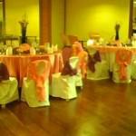 manila's classique fondue catering