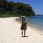 pinoy traveller on the blog
