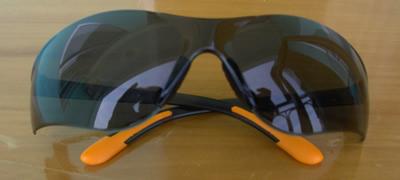Best Deal I've Got for Sunglasses!!!