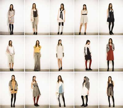 pinoy fashion designer