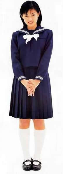 Discuss pros and cons of uniforms - IELTS Essay by huydv