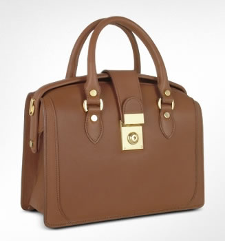 Most Expensive Hand Bags on Earth!!!