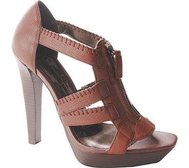 jessica simpson shoes. The Jessica Simpson Striker