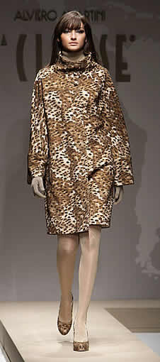 Latest Fashion Trends for 2009