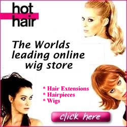 Famous Hairstyle Trick