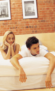 Is Your Relationship Working Out?
