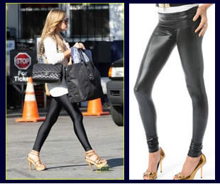 Lauren Conrad Leggings
