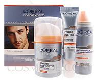 Men Skin Care L'Oreal