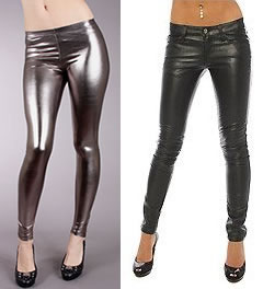 leather leggings alternate for your liquid leggings discount travel blogger. Black Bedroom Furniture Sets. Home Design Ideas