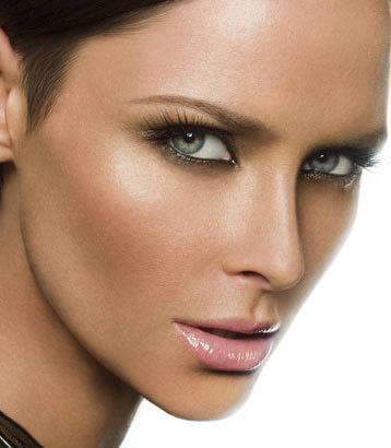 Make Up Tips for 2009 S/S Trends. However, most of us would want to know how