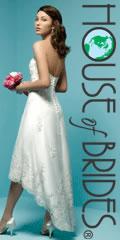 Wedding Gowns, Bridesmaid Dresses, etc...