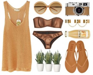 nude-tan-summer