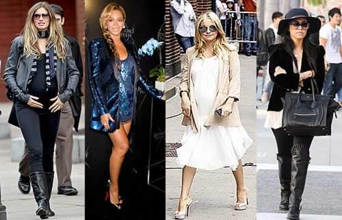 pregnant-celebrities-in-fashion
