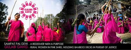 gulabi_gang_indian