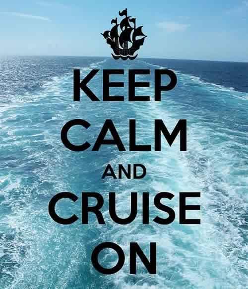 keep-calm-cruise
