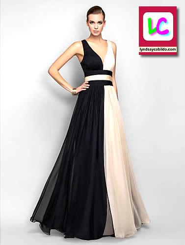 sagala-dress1