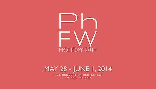 phlfashionweek