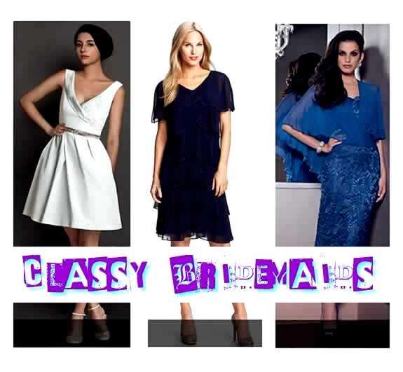 classy-bridesmaid-dresses