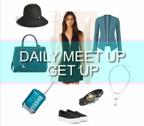 DAILY-EASY-GET-UP4
