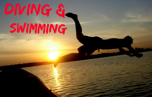 diving_swimming